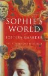 Sophie's World - Jostein Gaarder