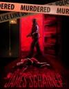 MURDERED (Click Your Poison) - James Schannep