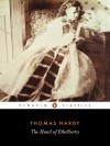 The Hand of Ethelberta (Penguin Classics) - Thomas Hardy