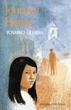 Journey Home - Yoshiko Uchida