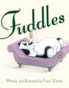 Fuddles - Frans Vischer