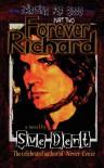 Forever Richard - Sue Dent