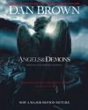 Angels and Demons (Robert Langdon, #1) - Dan Brown