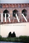 Iran: A People Interrupted - Hamid Dabashi