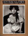 Gertrude Kasebier: The Photographer and Her Photographs - Barbara L. Michaels