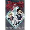 Desmond and Garrick: Book 2 - Hayden Thorne