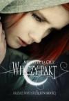 Wilczy Pakt - Melissa de la Cruz