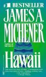 Hawaii - James A. Michener