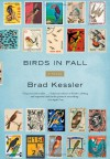 Birds in Fall - Brad Kessler