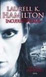 Incubus Dreams - Laurell K. Hamilton