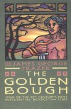 The Golden Bough - James George Frazer