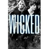 Wicked (The Drake Chronicles, #1) - Christian Marotti