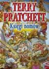 Księgi nomów - Terry Pratchett