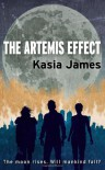 The Artemis Effect - Kasia James