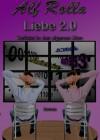 Liebe 2.0 - Verliebt in den eigenen Klon - Alf Rolla