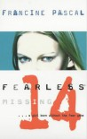 Missing (Fearless, #14) - Francine Pascal