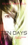 Ten Days - Olivia Mayfield
