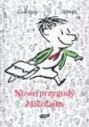 Nowe przygody Mikołajka (Przygody Mikołajka, #1) - René Goscinny, Jean-Jacques Sempé, Barbara Grzegorzewska