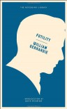 Futility: A Novel - William Gerhardie