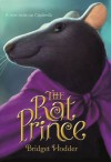 The Rat Prince - Bridget Hodder