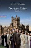 Downton Abbey - Julian Fellowes, Chiara Ujka