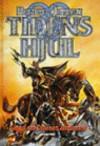 Tidens hjul - Sagan om Drakens återkomst, del 2 - Robert Jordan, Jan Risheden