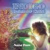 Indigo Rainbow Child - Nana Pam