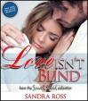 Love Isn't Blind: A Sweet and Special Romances Collection - Sandra Ross