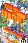 Cure for the Common Universe - Christian McKay Heidicker
