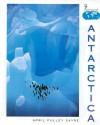 Antarctica - April Pulley Sayre