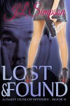 Lost & Found (A Daisy Dunlop Mystery Book 2) - JL Simpson