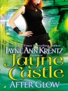 After Glow - Jayne Castle