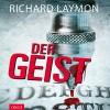 Der Geist - Stefan Lehnen, ABOD Verlag, Richard Laymon