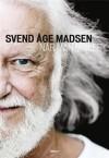 Når Man Mailer - Svend Åge Madsen