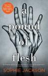 A Pound of Flesh - Sophie Jackson