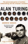 The Alan Turing: Enigma - Andrew Hodges