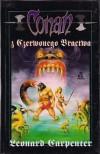 Conan z Czerwonego Bractwa - Leonard Carpenter