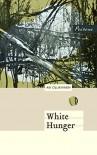 White Hunger - Aki Ollikainen