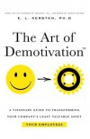 The Art of Demotivation - E.L. Kersten, Kevin Sprouls