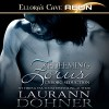 Redeeming Zorus Cyborg Seduction Audiobook 6 By Laurann Dohner - Laurann Dohner