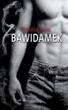 Bawidamek - Emilia Hinc