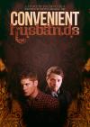 Convenient Husbands - Annie D (scaramouche)