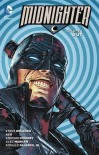 Midnighter Vol. 1: Out - Steve Orlando, ACO
