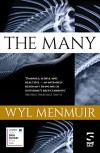 The Many - Wyl Menmuir