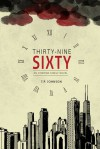 Thirty-Nine Sixty (O'Beirne #1) - T.P. Johnson
