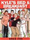 Kyle's Bed & Breakfast - Greg Fox