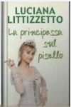 La principessa sul pisello - Luciana Littizzetto