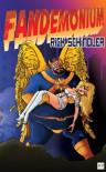 Fandemonium - Rick Schindler