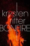 Bonfire - Krysten Ritter