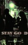 Stay God - Nik Korpon